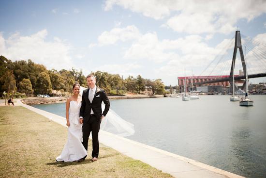 sydney morning wedding20