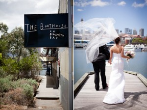 sydney morning wedding21
