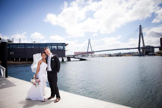 sydney morning wedding22