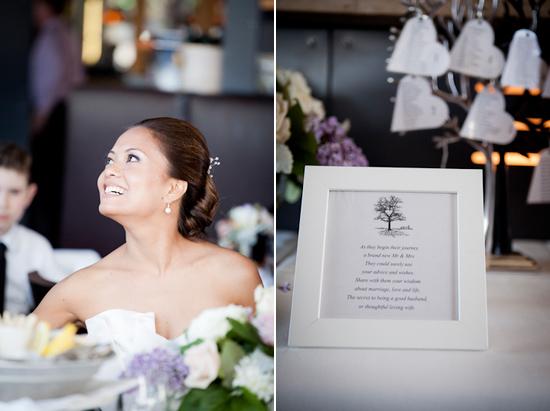 sydney morning wedding27