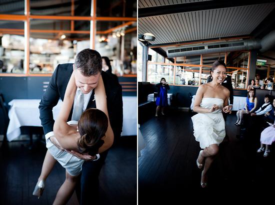 sydney morning wedding30