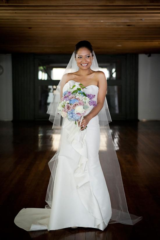 sydney morning wedding36