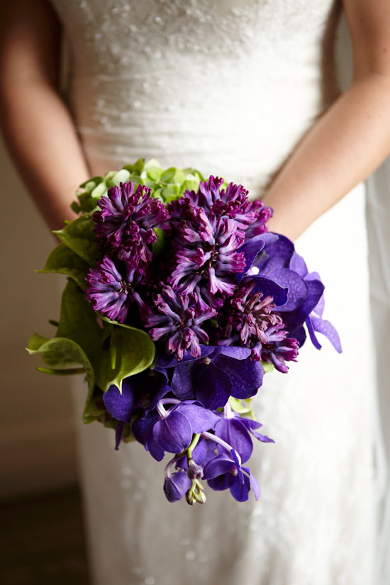 sydney waterside wedding01
