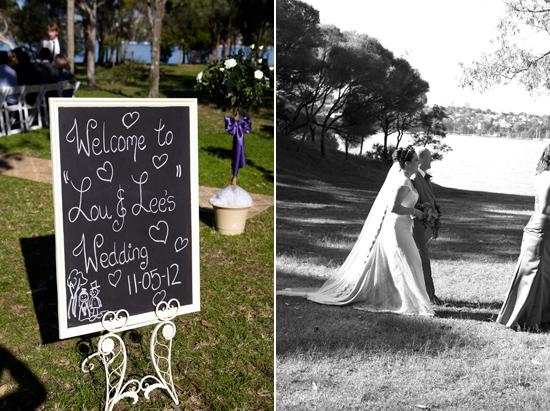 sydney waterside wedding04