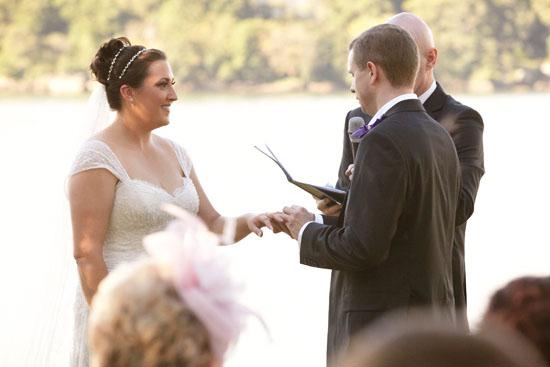 sydney waterside wedding07