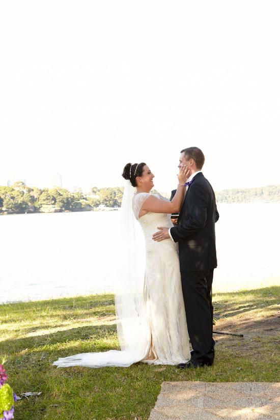 sydney waterside wedding08