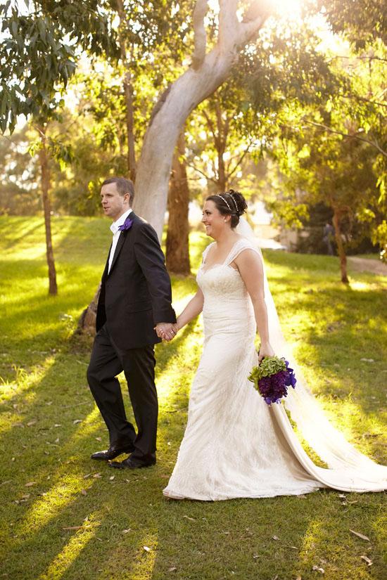 sydney waterside wedding09