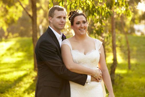 sydney waterside wedding10