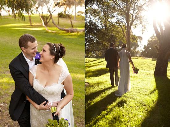 sydney waterside wedding15