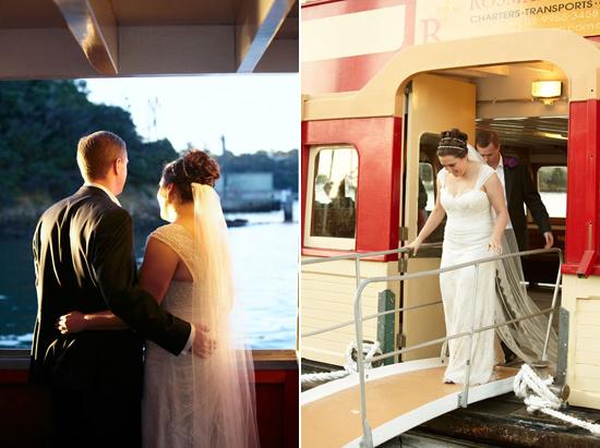 sydney waterside wedding17