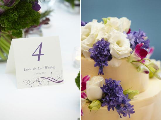 sydney waterside wedding21