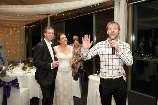 sydney waterside wedding22