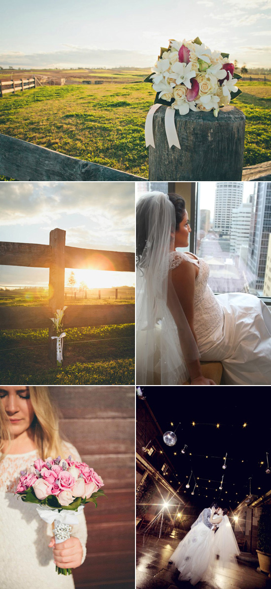 sydney wedding planner Vendor of the Week Whisper Events