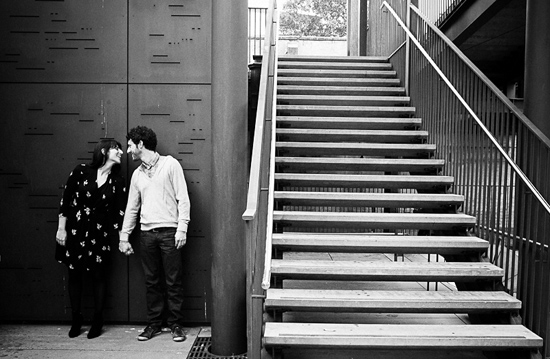 urban engagement photos11