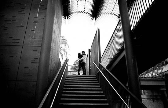 urban engagement photos13