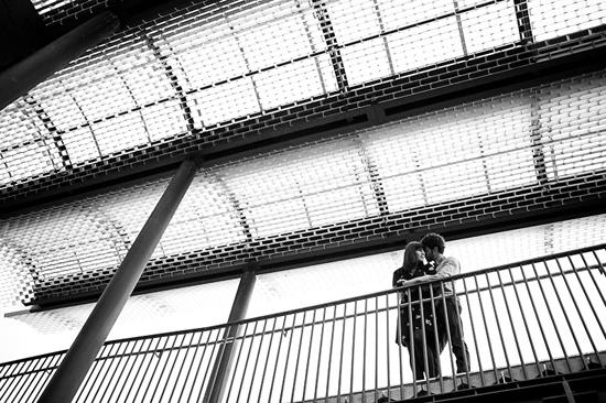urban engagement photos14