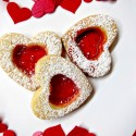 valentines day biscuits 2 125x125 Friday Roundup