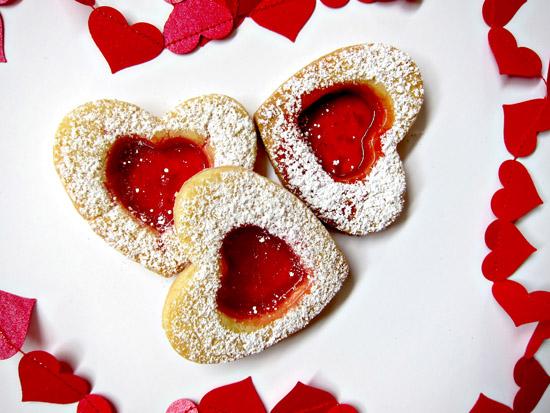 valentines-day-biscuits-2