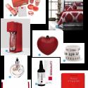 valentines2-550x848