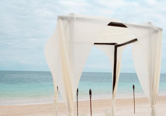 wedding1 1 550x383 Idyllic Island For Your Destination Wedding Or Dream Honeymoon