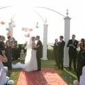 wedding5 125x125 Friday Roundup