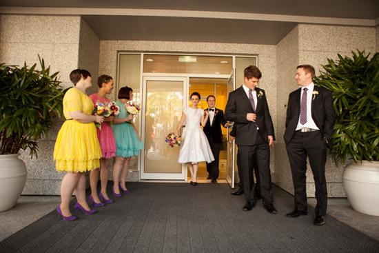 whimsical lds wedding03