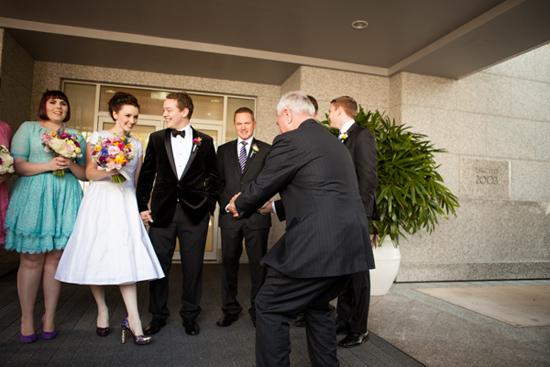 whimsical lds wedding05