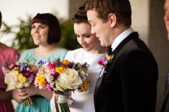 whimsical lds wedding08
