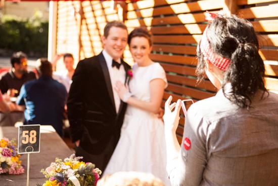 whimsical lds wedding17