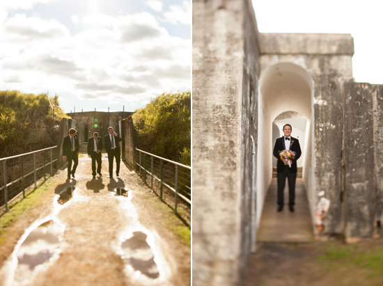 whimsical lds wedding24