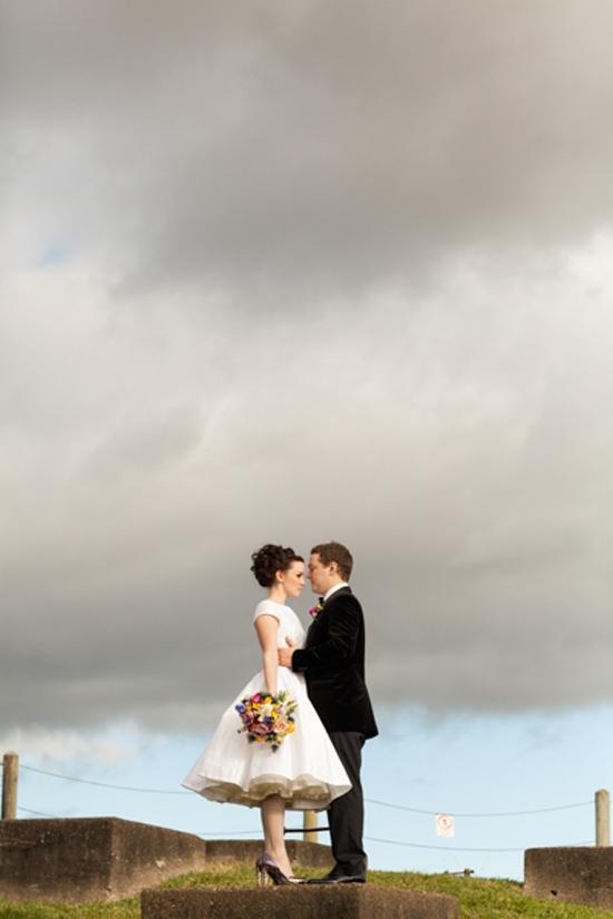 whimsical lds wedding29