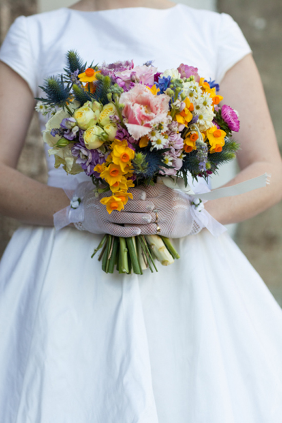 whimsical lds wedding41