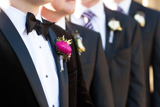 whimsical lds wedding44
