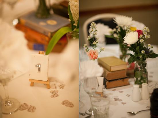 whimsical lds wedding52