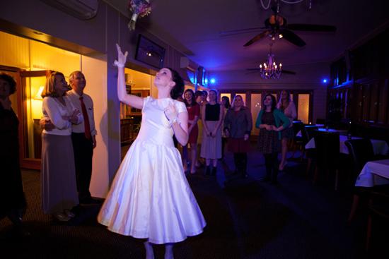whimsical lds wedding66