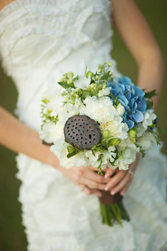1.5 550x824 Hamish and Cassandra ~ Wedding Details