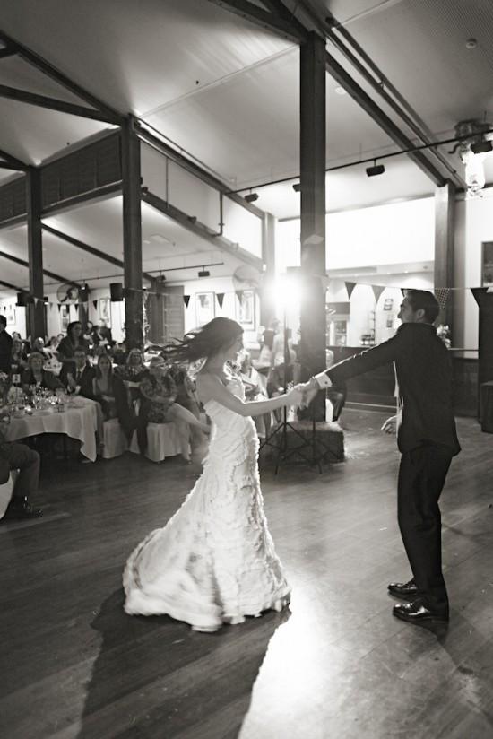 122 550x824 Hamish and Cassandra ~ Wedding Details