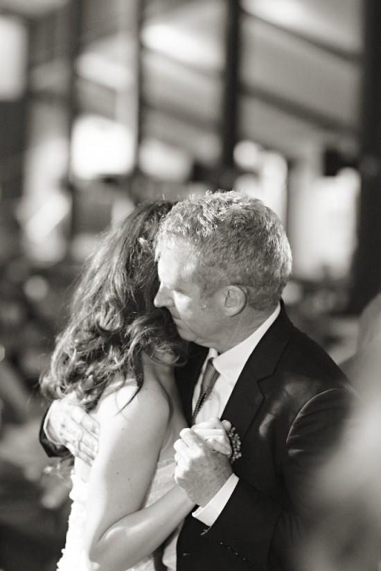 142 550x824 Hamish and Cassandra ~ Wedding Details
