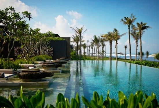262277 alila villas soori bali indonesia 550x374 The Polka Dot Travel Lounge   Tamara from Mr & Mrs Smith