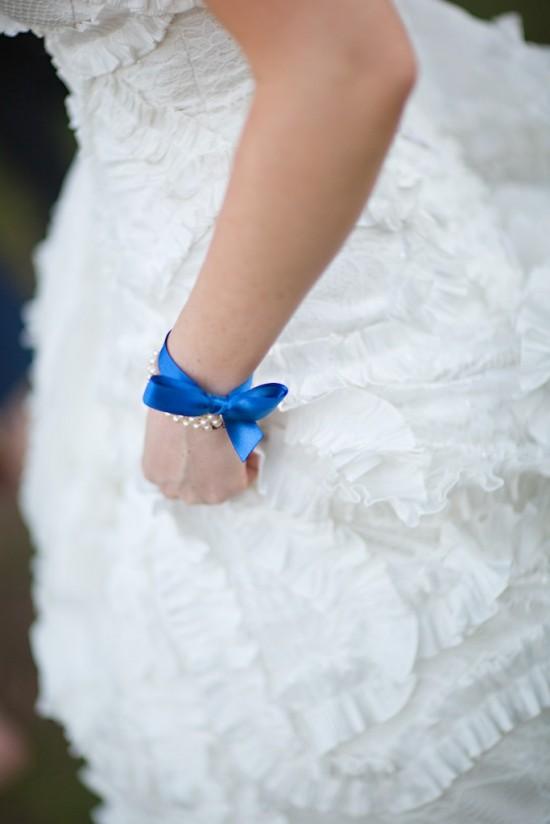 72 550x824 Hamish and Cassandra ~ Wedding Details