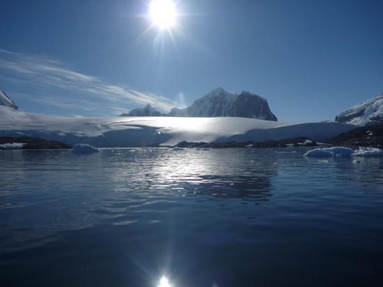 793930 10152565037815232 392622155 o 550x412 Antarctic Adventure Honeymoon