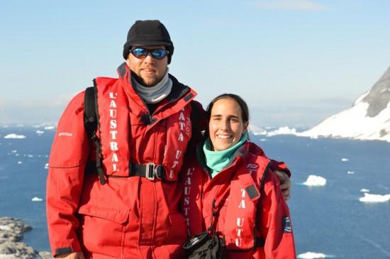843928 10152565063995232 1605843512 o 550x365 Antarctic Adventure Honeymoon