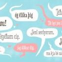 Love Potion - Webfont & Desktop font « MyFonts
