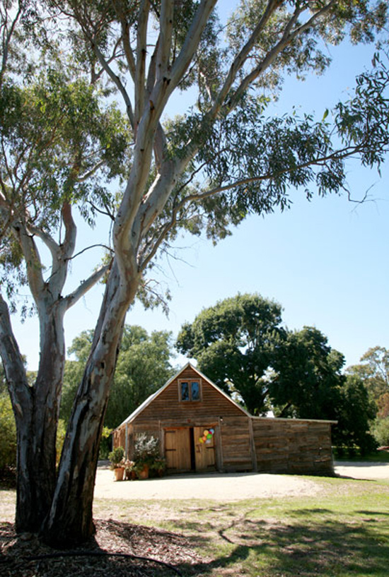 Melbourne Barn Melbourne Rustic Venue Hunt