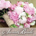 Sweet Bride Weddings banner