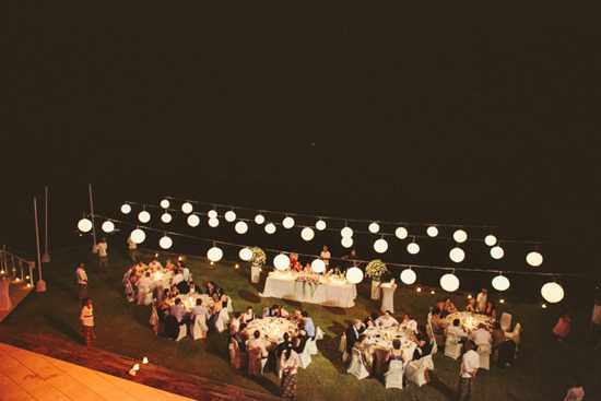 Villa Latitude bali wedding53 Delara and Brians Villa Latitude Bali Wedding