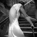 by weave sydney bridal gowns01