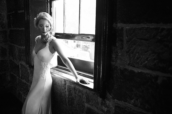 by weave sydney bridal gowns03 By Weave Wedding Gowns