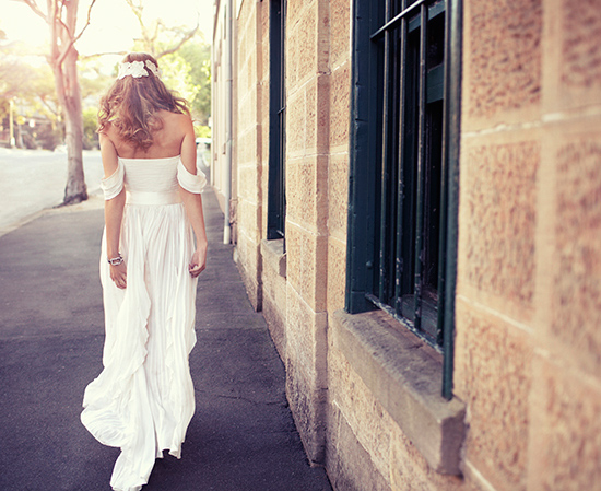 by weave sydney bridal gowns06 By Weave Wedding Gowns