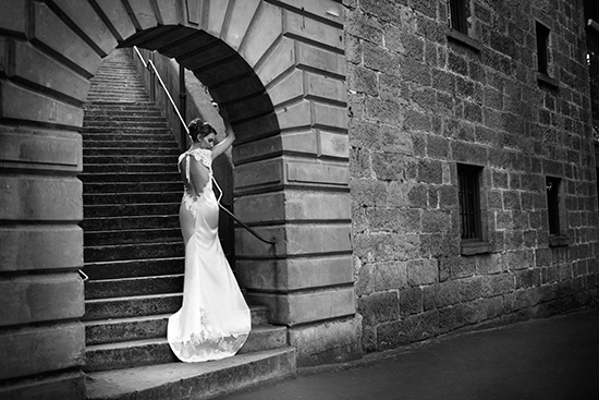 by weave sydney bridal gowns08 By Weave Wedding Gowns